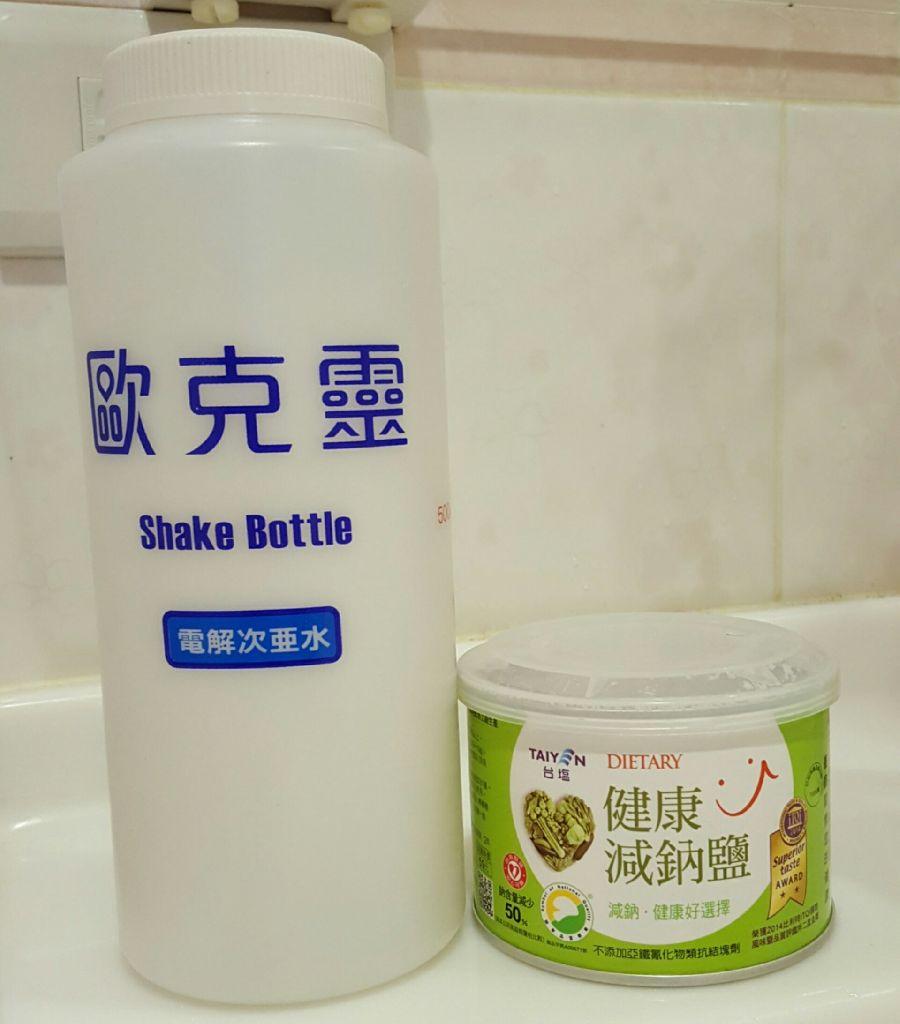 【BabyHome揪團】歐克靈 次氯酸電解消毒水製造機(公司貨)_3F_img_2