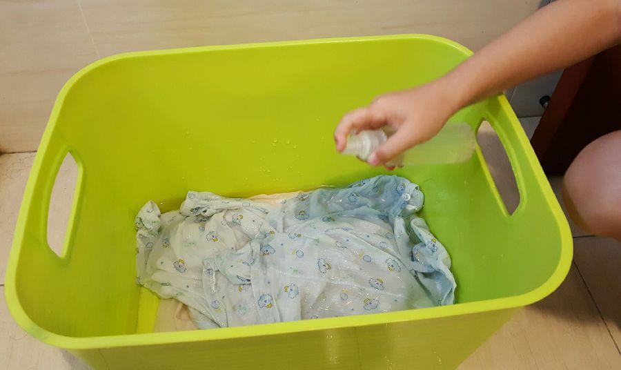 【BabyHome揪團】歐克靈 次氯酸電解消毒水製造機(公司貨)_3F_img_12