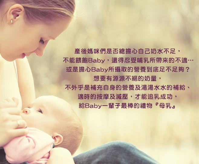 大地之愛Motherlove媽咪樂哺 如同閨蜜般的貼心陪伴哺乳媽咪,分享FB及留言抽好禮!_img_1