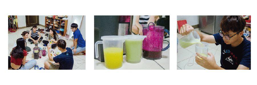 學生想請問各位媽咪!怎麼做果汁最好喝呢?有沒有甚麼秘訣或撇步呢?_img_1