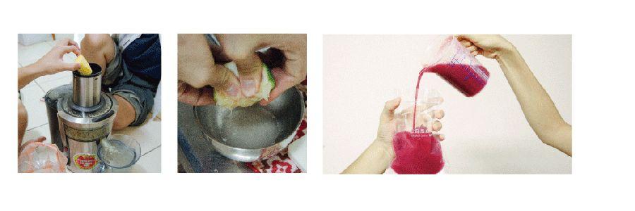 學生想請問各位媽咪!怎麼做果汁最好喝呢?有沒有甚麼秘訣或撇步呢?_img_2