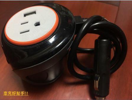 暖心雙邊電動吸乳器-使用心得_img_1