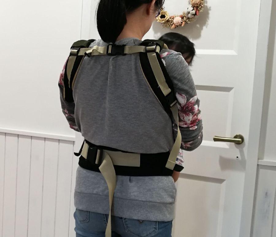 新背帶體驗_img_2