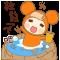 sticker_sep_01.png